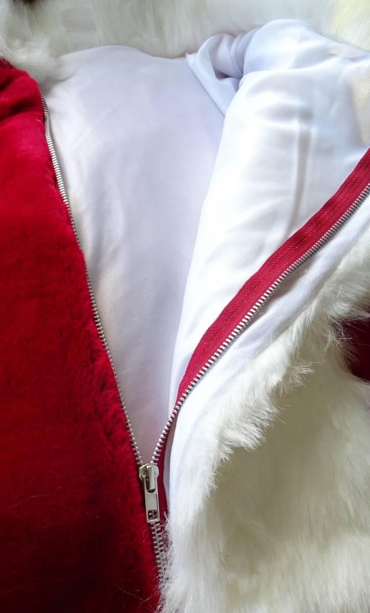 Costume-de-Père-Noël-professionnel-luxe-3
