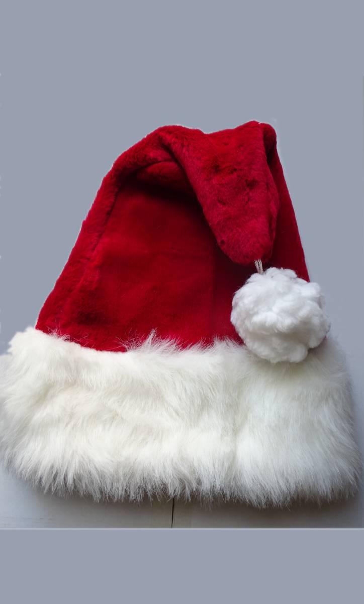 Costume-de-Père-Noël-professionnel-luxe-5