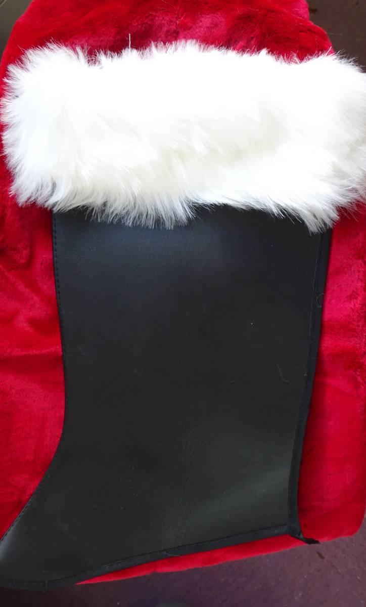 Costume-de-Père-Noël-professionnel-luxe-6