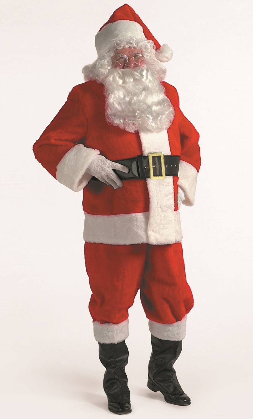 Déguisement-de-Père-Noël-USA-05A