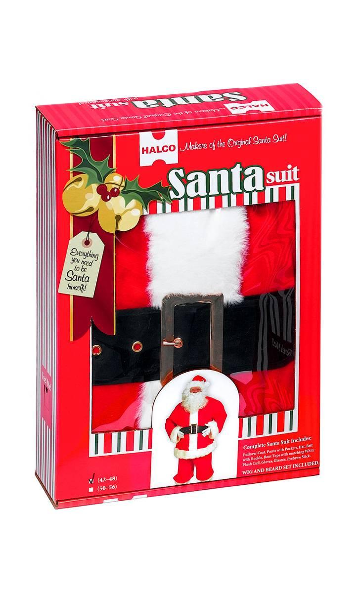 Santa-Suit-complete-2