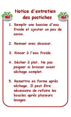 Perruque-de-Père-Noël-2