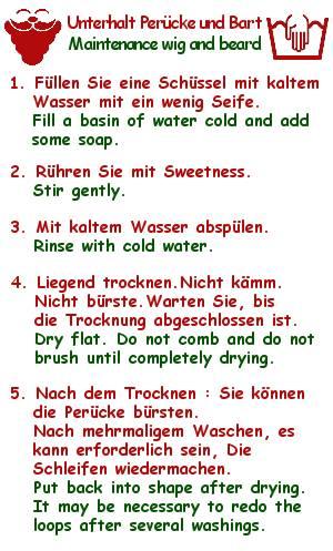 Weihnachtsmannkostüm-komplett-Plüsch-4
