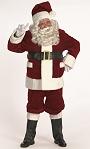 Weihnachtsmann-USA-06A