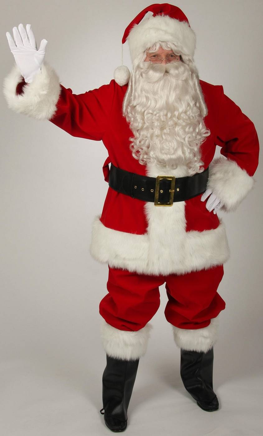 Santa-Claus-Suit-USA-07A