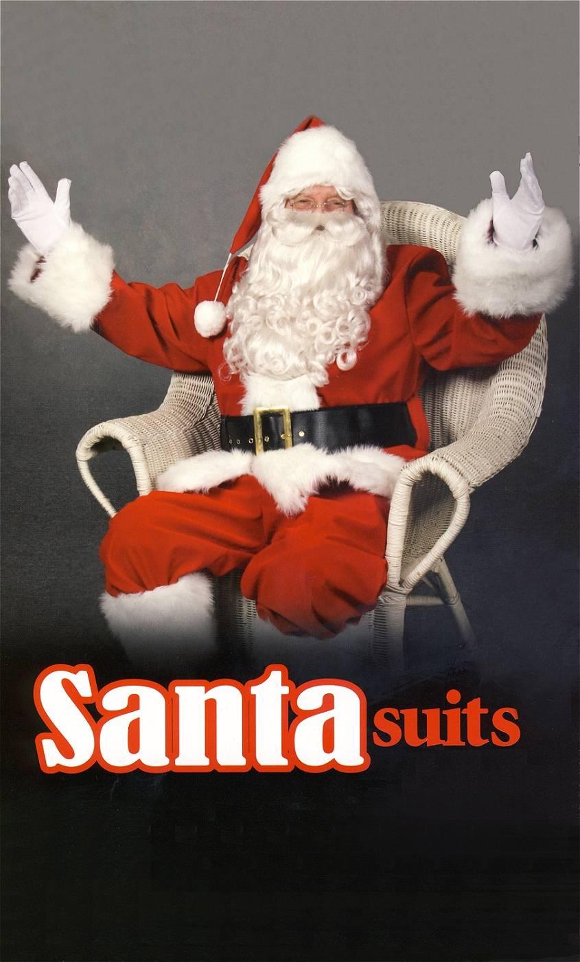 Weihnachtsmann-Kostüm-2
