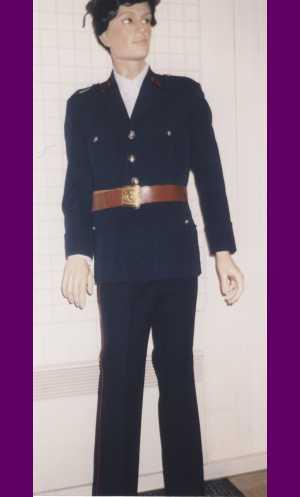 Costume-Pompier-2