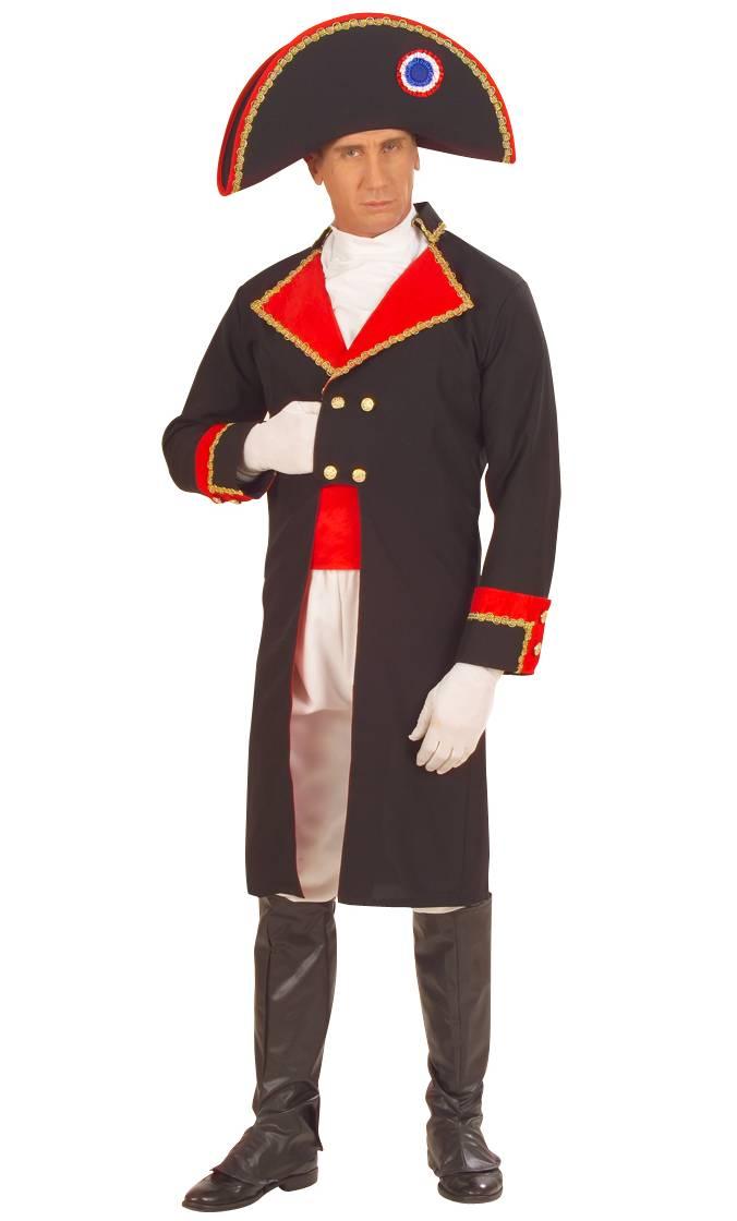 Costume-Napoléon-H4-choix-2