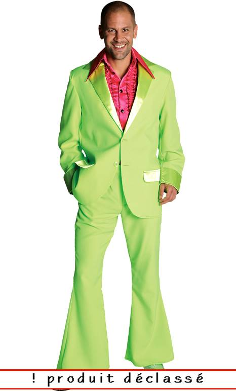 Costume-vert-fluo-choix-2