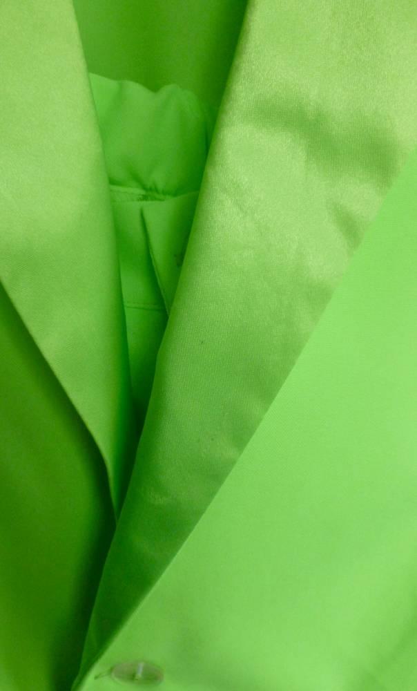 Costume-vert-fluo-H1-choix-2