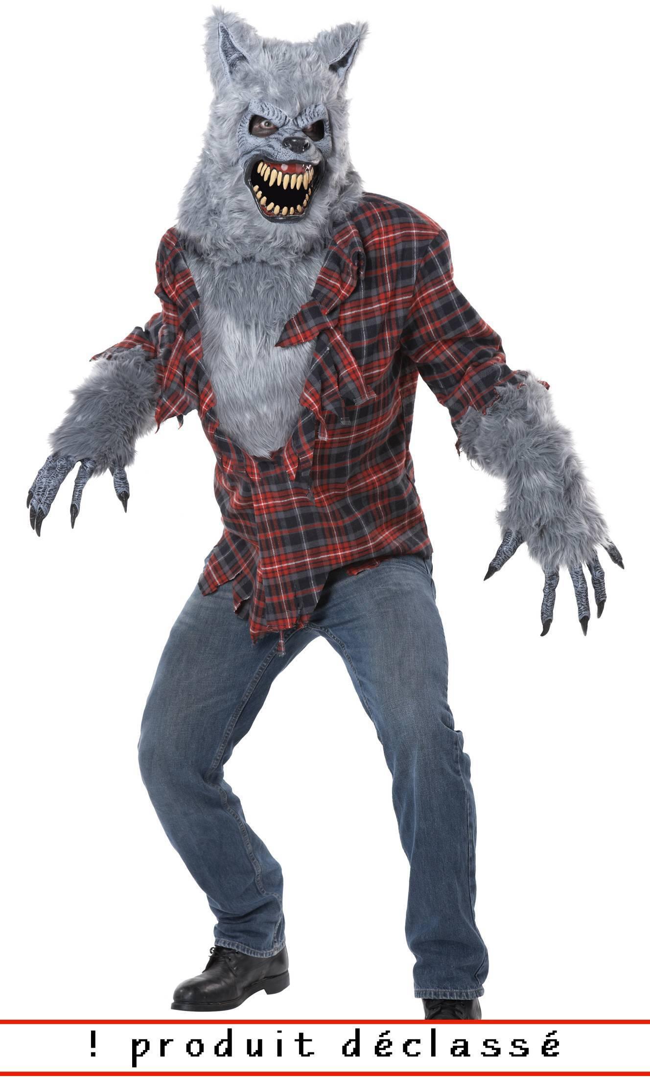 Costume-Loup-Garou-gris-H2-choix-2