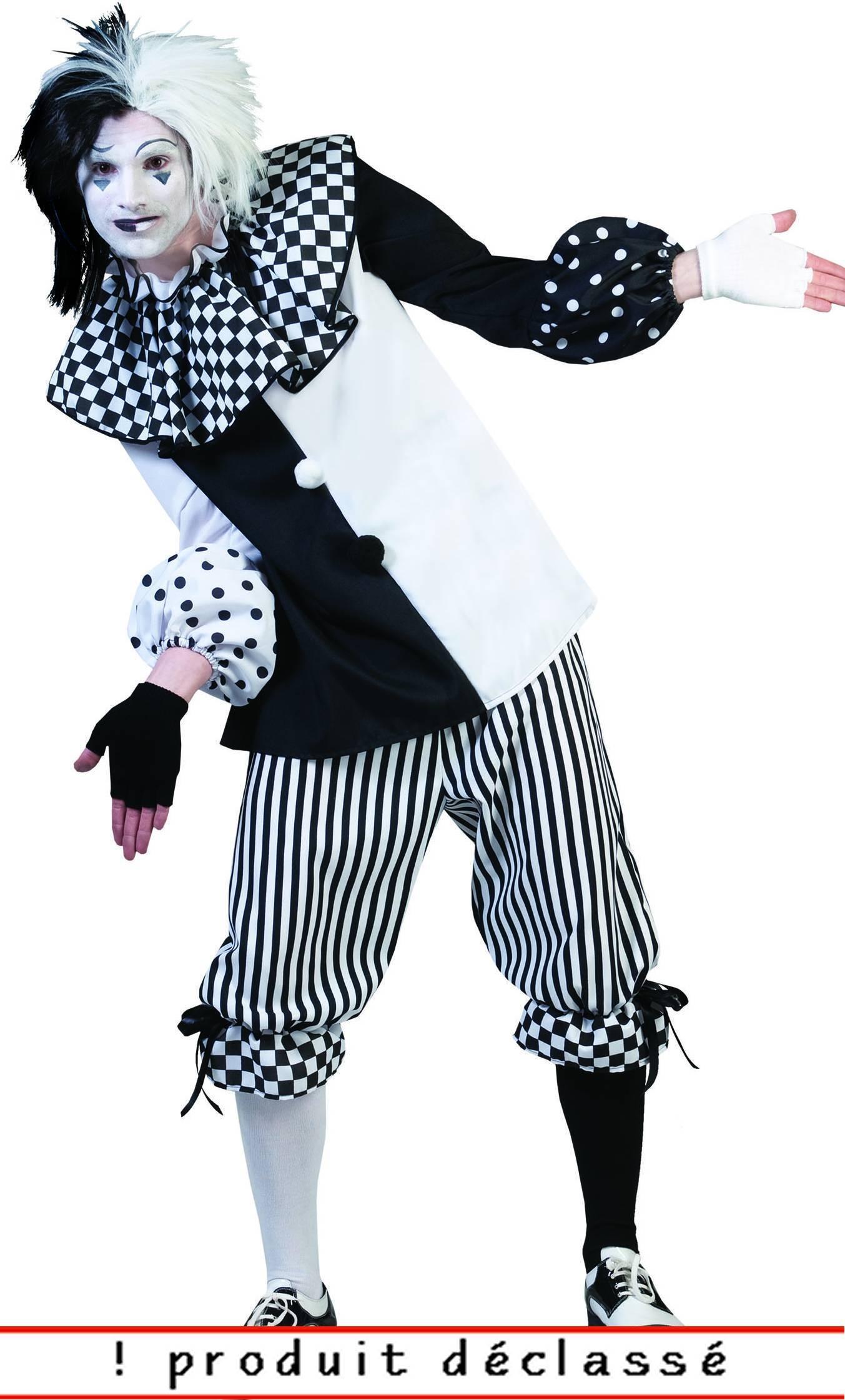 Déguisement-Pierrot-Homme-choix-2