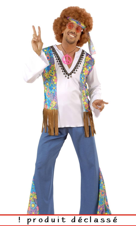 Déguisement-Hippie-homme-choix-2