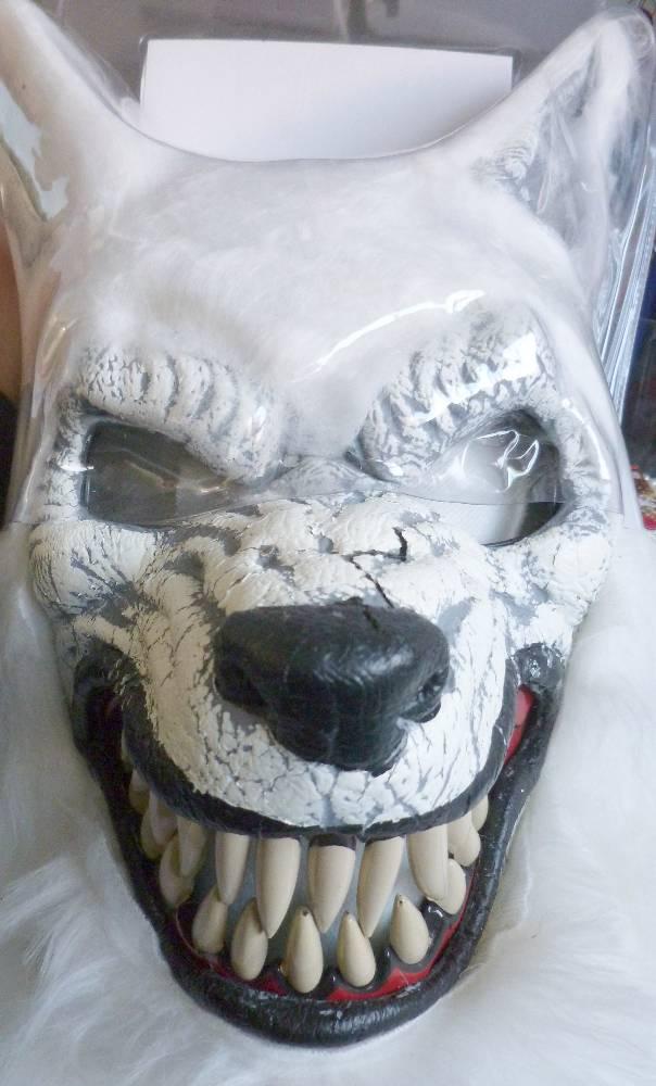 Costume-Loup-Garou-blanc-H1-choix-2