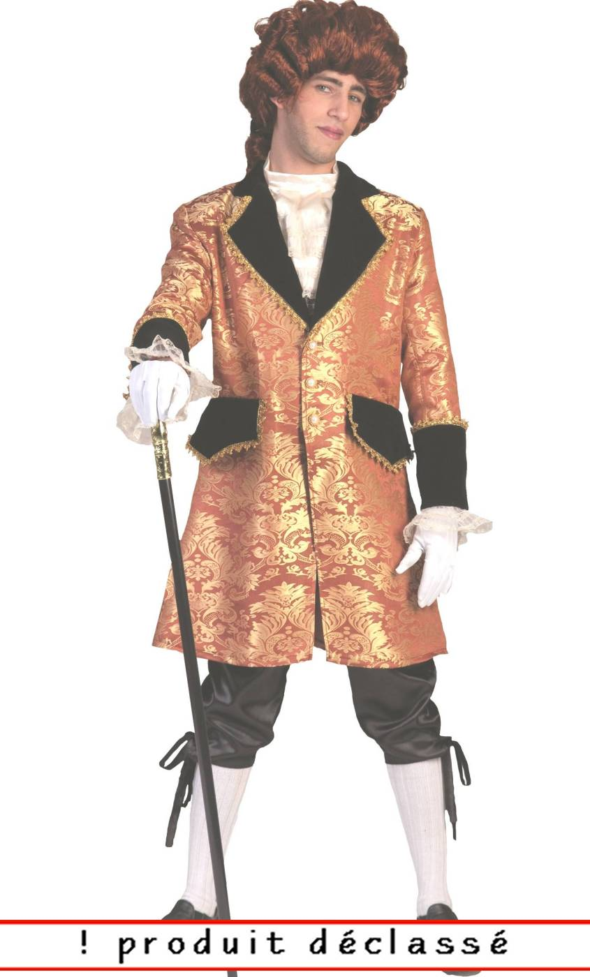 Costume-Marquis-Homme-choix-2