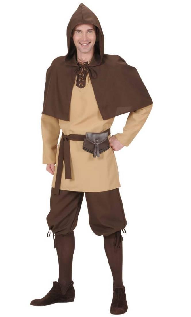 Costume-Médiéval-Homme-choix-2