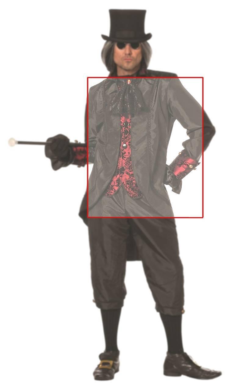 Costume-Comte-Darcy-choix-2