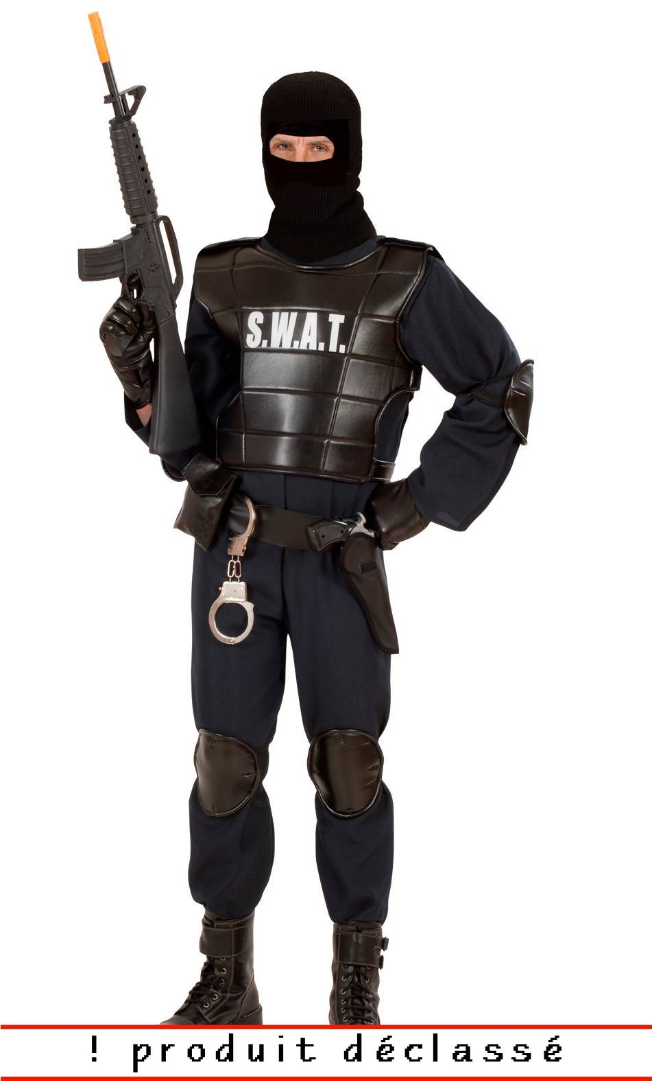 Costume-de-Commando-pour-homme-déclassé