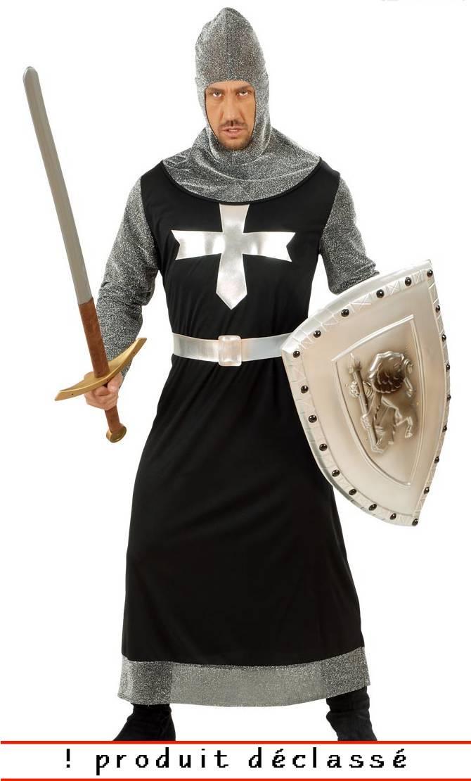 Costume-Chevalier-Crois�-Choix-2