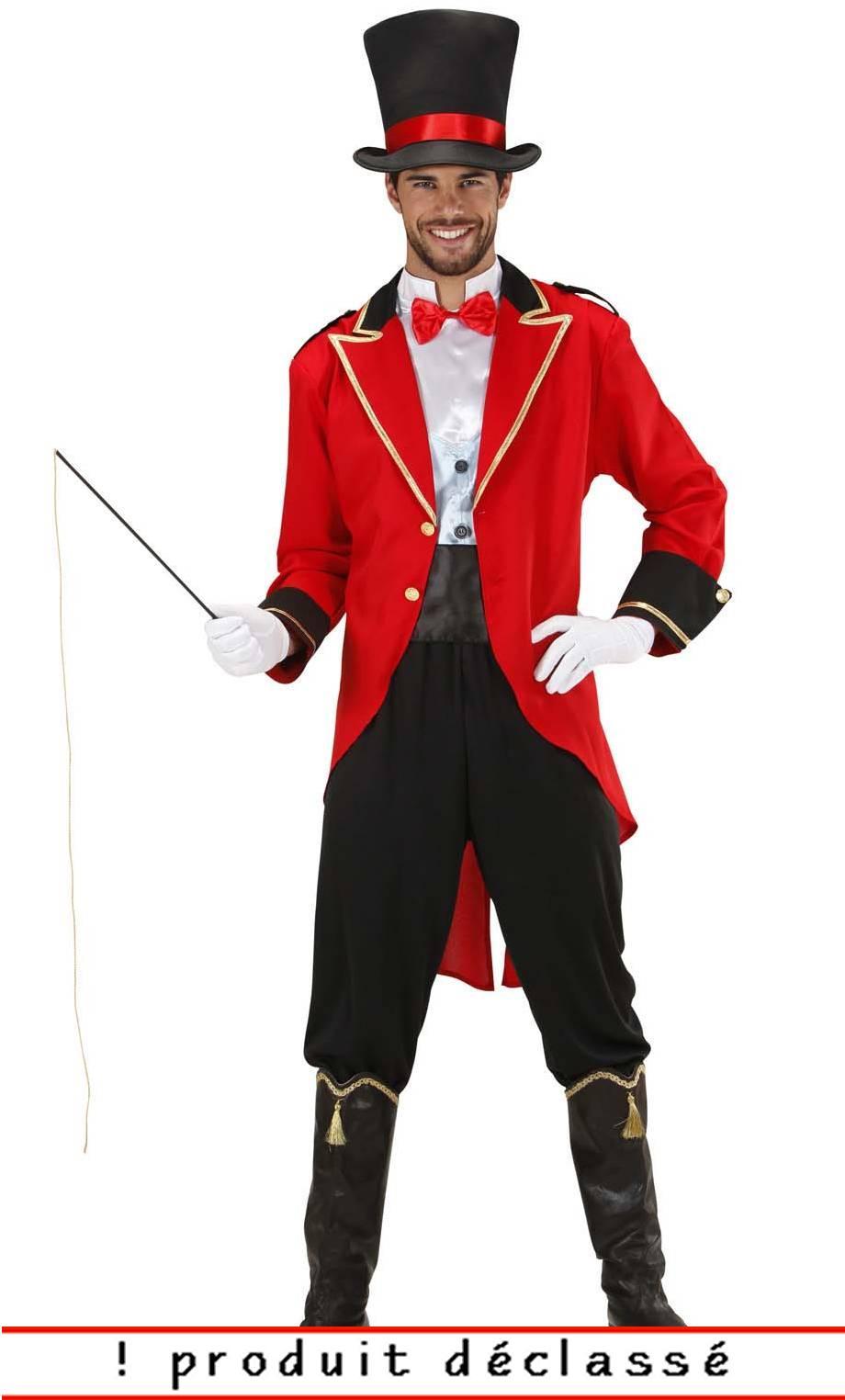 Costume-Monsieur-Loyal-choix-2