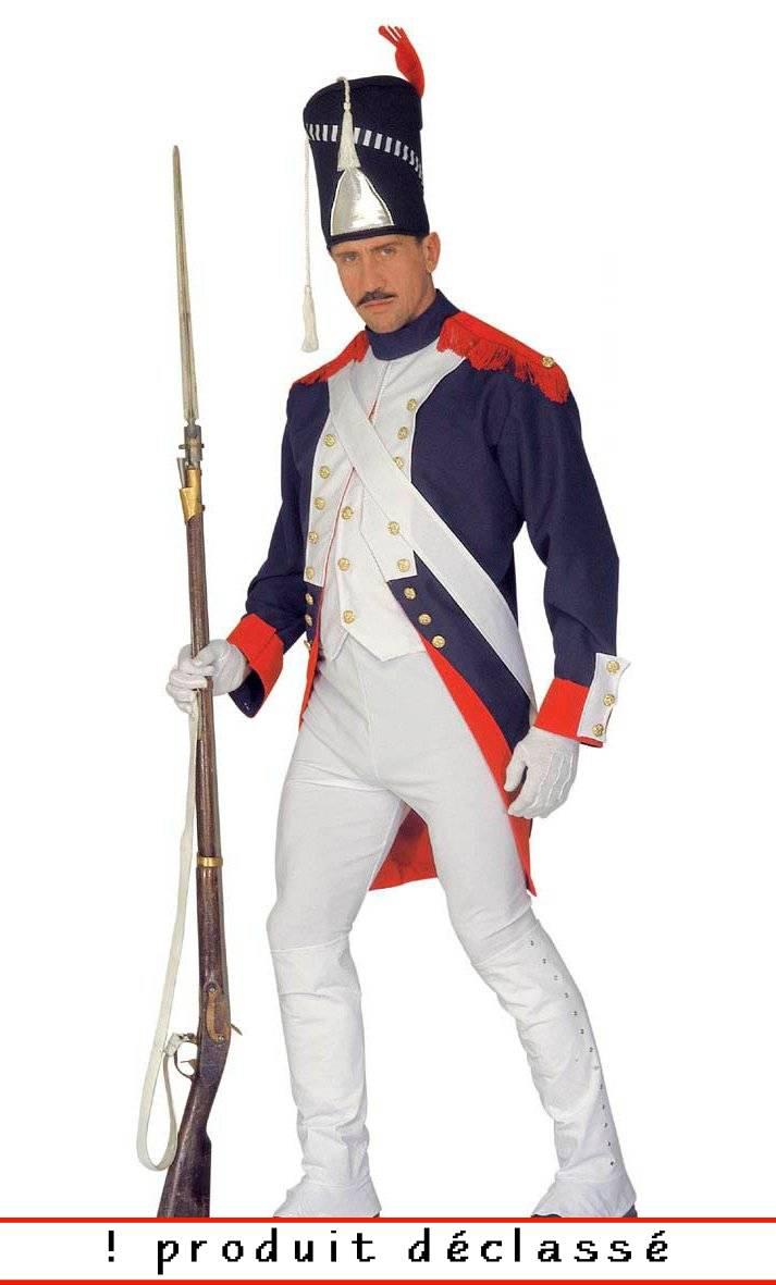 Costume-Grenadier-Choix-2