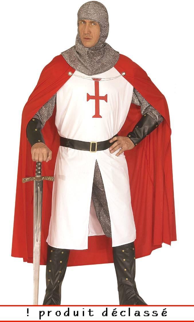 Costume-Chevalier-Croisé-Templier-Choix-2