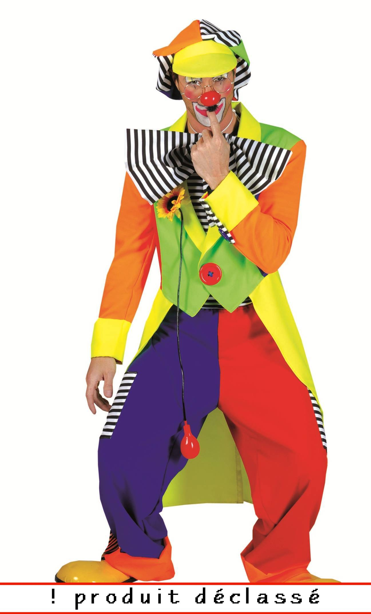 Costume-Clown-Adulte-Choix-2