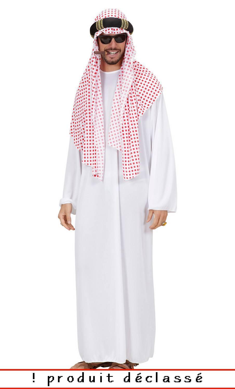 Costume-Sheik-blanc-choix-2