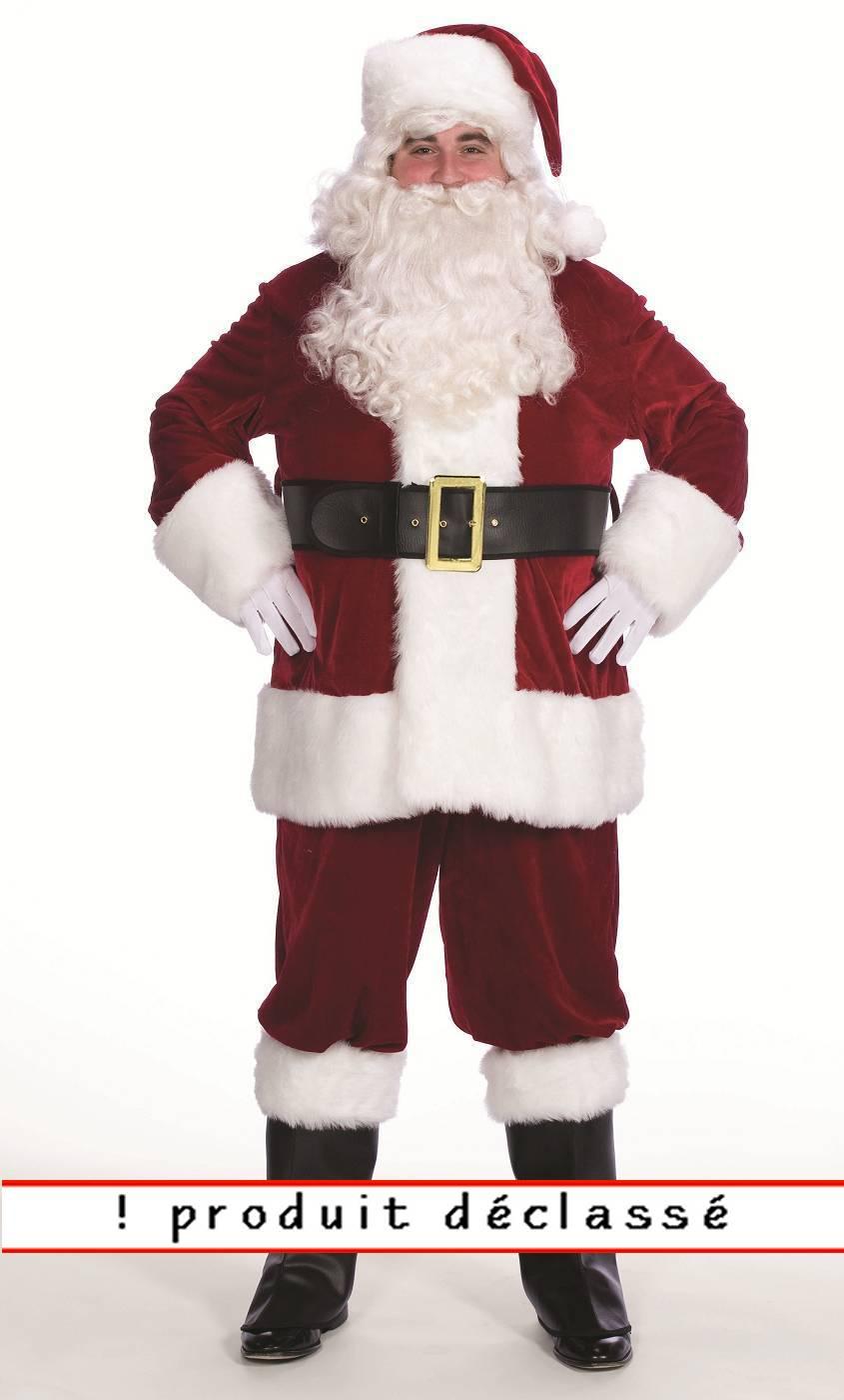 Costume-de-Père-Noël-en-velours-c2