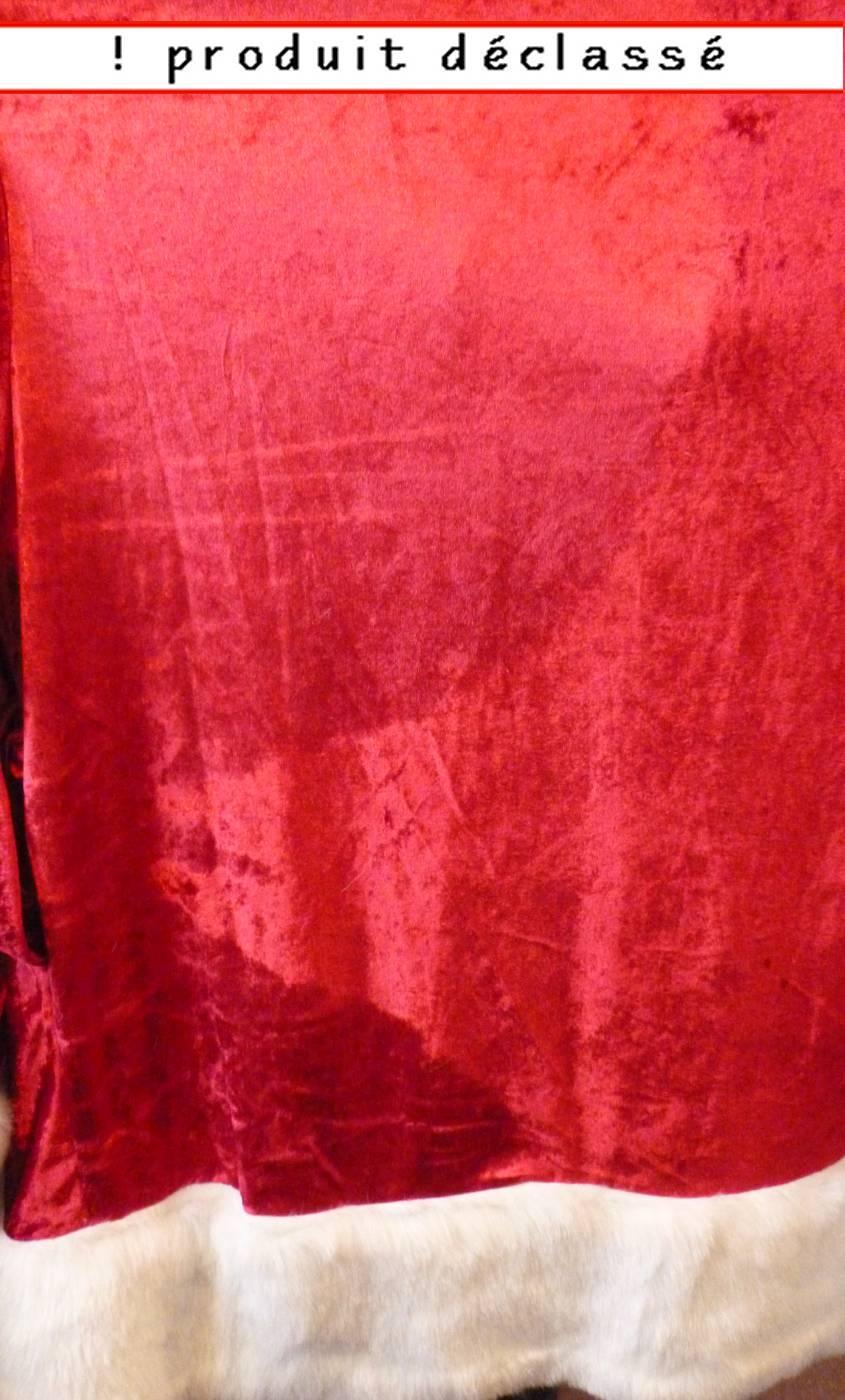 Costume-de-Père-Noël-en-velours-c2-2