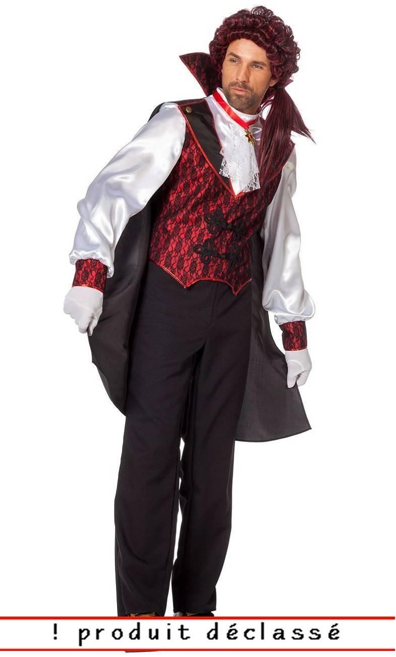 Costume-Vampire-adulte-choix-2
