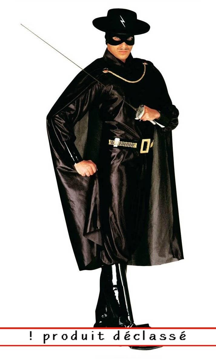 Costume-Espagnol-Bandolero-choix-2