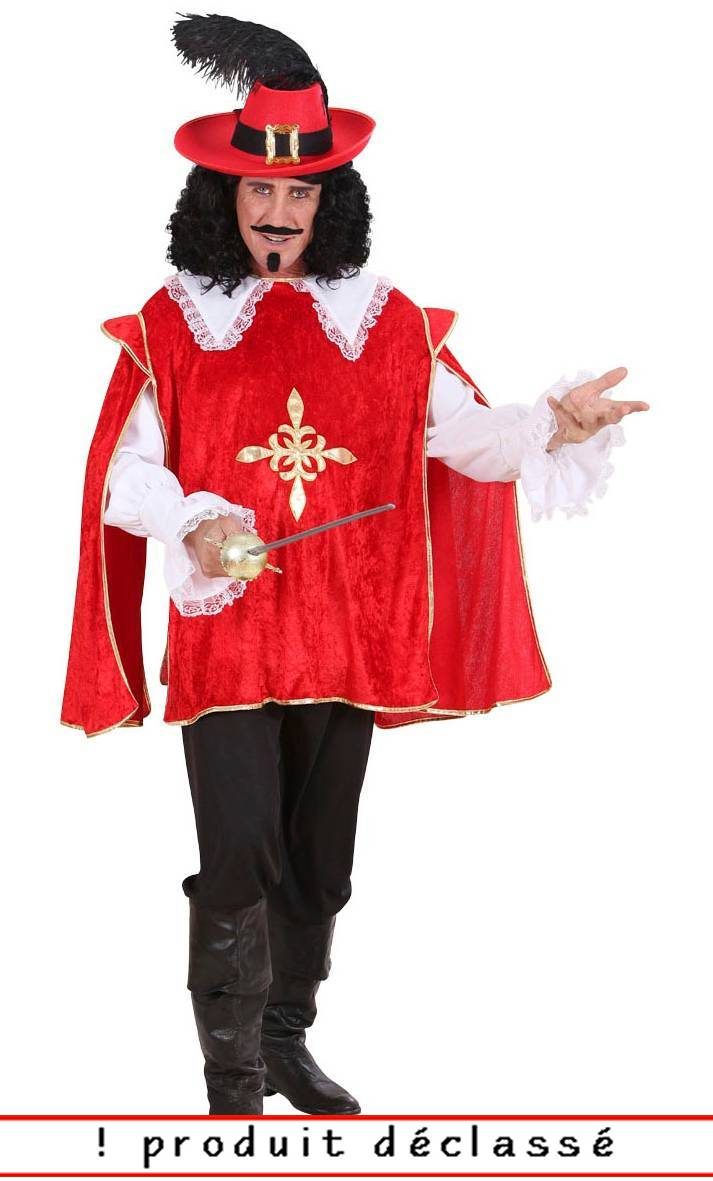 Costume-Mousquetaire-Rouge-choix-2