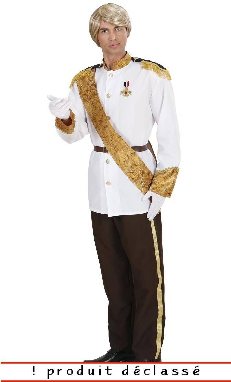 Costume-de-Prince-Autrichien-choix-2