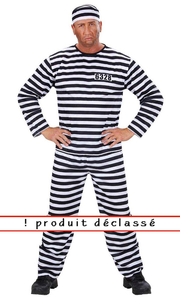 Déguisement-de-Prisonnier-choix-2