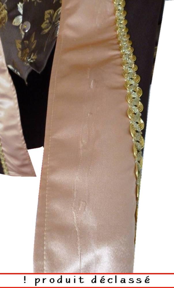 Costume-de-marquis-homme-choix-2