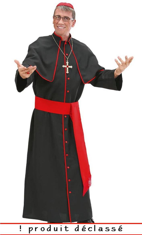 Costume-de-Cardinal-choix-2