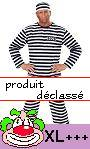 Déguisement-de-prisonnier-xl-choix-2