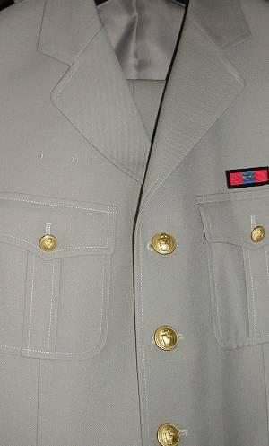 Costume-Uniforme-militaire-2
