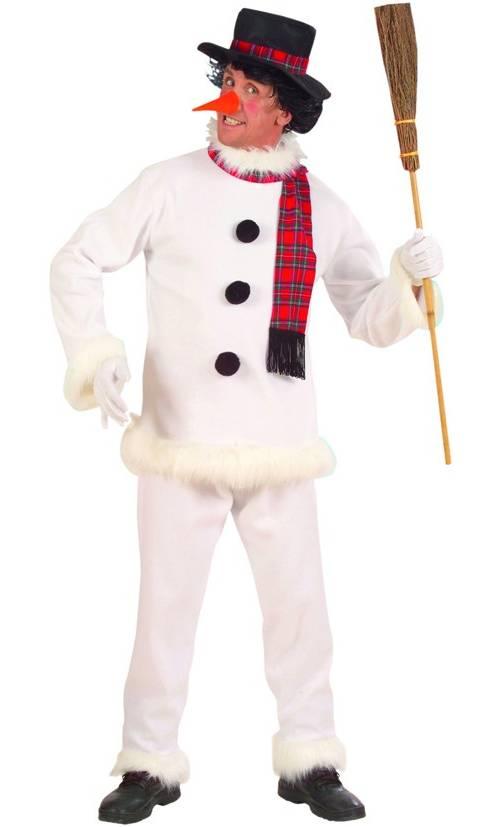 Costume-Bonhomme-de-neige-M3-Choix-2