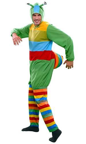 Costume-Asticot-H1-Choix2