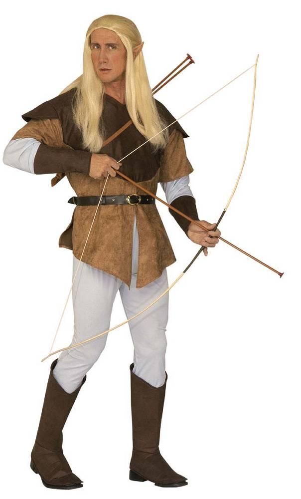 Costume-Elfe-des-bois-choix-2