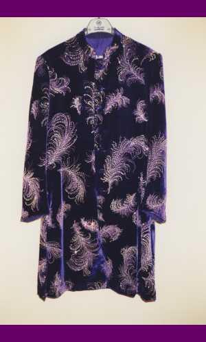 Costume-Oriental-Sultan-H4