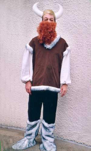 Costume-Viking-H0