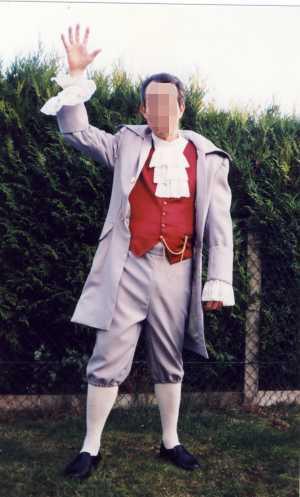 Costume-Gentilhomme-Revolution