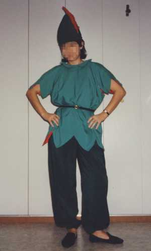 Costume-Lutin-Peter