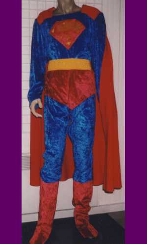 Costume-Super-héro-2
