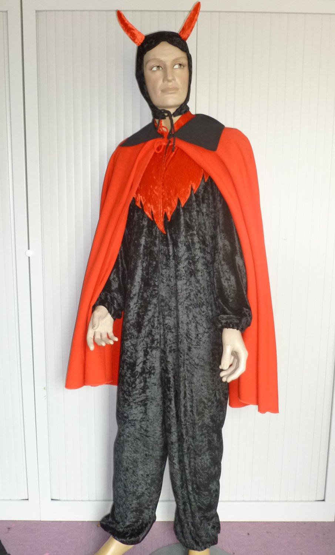 Costume-Diable-grande-taille