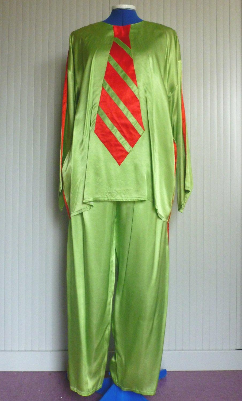 Costume-Clown-Mr-Smith