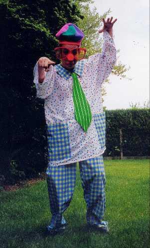 Costume-Clown-Caro